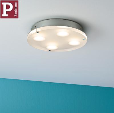 led-svetila-za-kopalnico-ip44.png