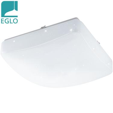 led-svetilka-s-kristalnim-efektom-eglo-svetila-luci.png