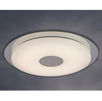 STROPNO STENSKA LED SVETILKA TOLEDO fi 450 mm 18W 4000K