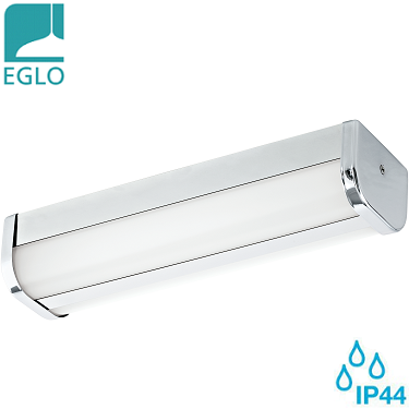 LED SVETILKA MELATO 350 mm 8,3W IP44
