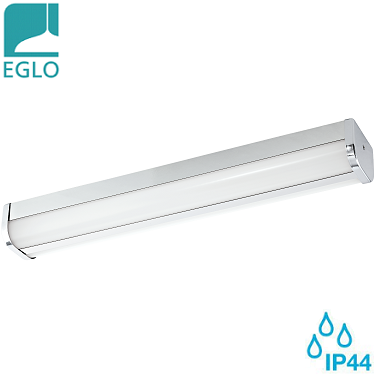 LED SVETILKA MELATO 600 mm 16W IP44