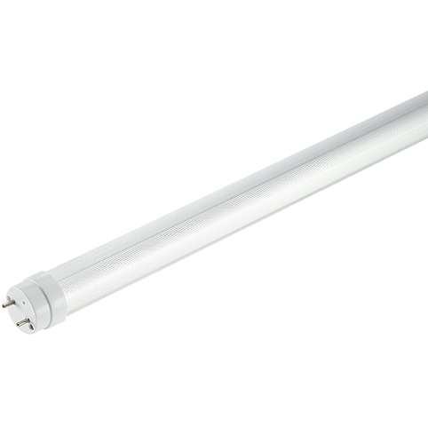 led_cev_28w_1500mm_6500k_hladno_bela.png