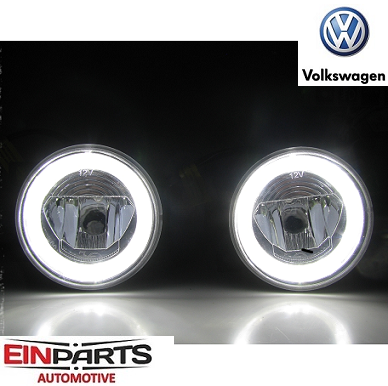 led_meglenke_dnevne_luci_duolight_vw_golf_5_2x10w.png