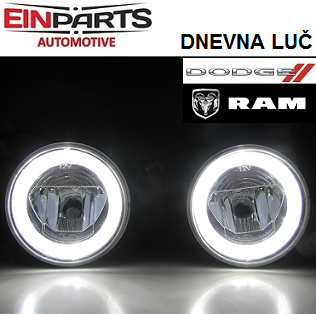 led_meglenke_duolight-dnevne-led-luci-dodge-ram.png