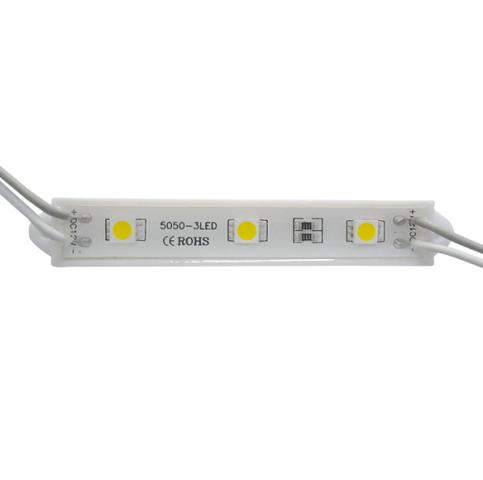 led_modul_3_led_5050_smd.png