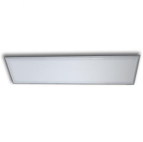 led panel vgradni nadgradni 1200x300 mm 45w 6000k ali 3000k spletna trgovina. Black Bedroom Furniture Sets. Home Design Ideas