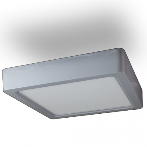 led panel nadgradni 240x240 mm 22w samsung chip 6000k spletna trgovina. Black Bedroom Furniture Sets. Home Design Ideas