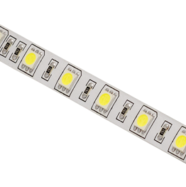 led_trak_10w_hladno_beli_5050_smd_4500k_neutral_white.png