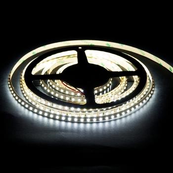 LED TRAKOVI, LED MODULI, NAPAJALNIKI, RGB KRMILNIKI, DMX KRMILNIKI, ALU PROFILI, NOVOLETNE LED CEVI