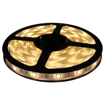 led_trak_toplo_beli_14.4w_warm_white_5050_smd.png