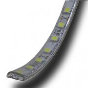 RGB LED TRAK 10W IP65