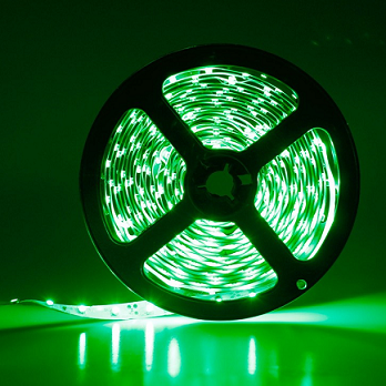 led_trak_zeleni_3.6w.png