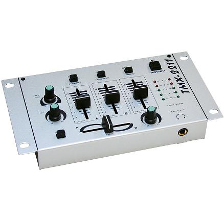 mini_stereo_dj_mikseta_profesional_tmx2211.png