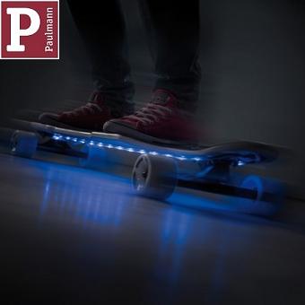 mobilni-led-trakovi-na-baterijsko-napajanje-moder-plavi.png