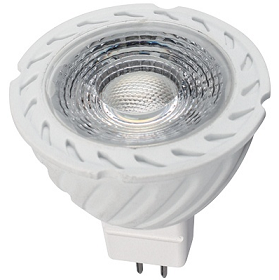 mr16_gu5.3_12v_led_zarnica_7w_cob_2700k.png