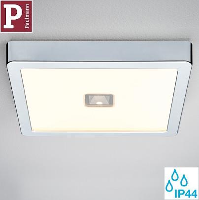 multifunkcijska-ambientalna-led-svetilka-plafonjera-paulmann.png