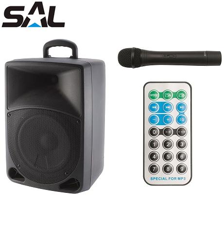 multimedijska-naprava-zvocnik-z-daljinskim-upravljanjem-in-mikrofonom-mp3-akumulatorski-radio.png