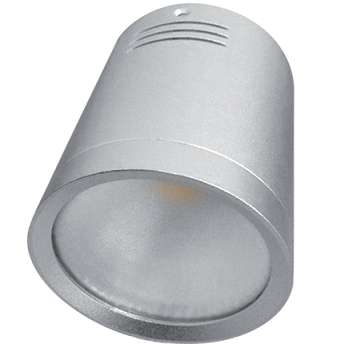 NADGRADNA LED SVETILKA DOWNLIGHTER RDLOMCOB 10W IP40