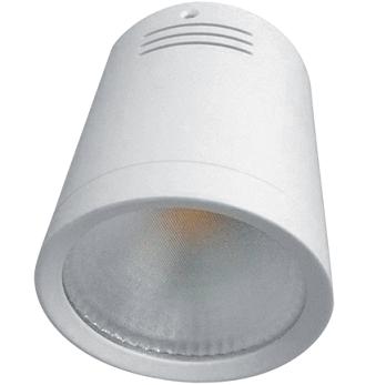 nadgradni-dowlighter-led-svetilka-tubus-20w-3000k-4000k-ip40-beli.png