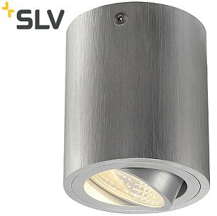 nadgradni_stropni_spot_led_reflektor_triledo_round_slv_brusen_aluminij.png