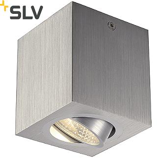 nadgradni_stropni_spot_led_reflektor_triledo_square_slv_brusen_aluminij.png