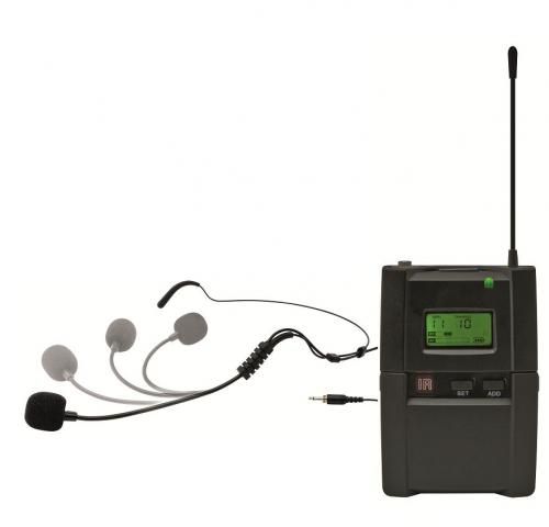 naglavni-profesionalni-brezzicni-mikrofon.png