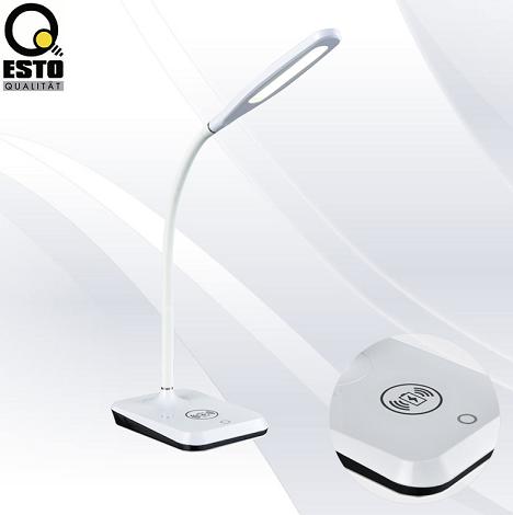 namizna-led-svetilka-z-brezzicnim-polnjenjem-mobilnih-telefonov-esto-sirio.png