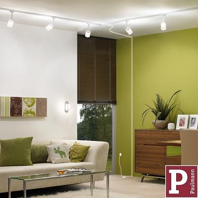 priklju ek za napajanje tokovne tirnice archives spletna trgovina. Black Bedroom Furniture Sets. Home Design Ideas