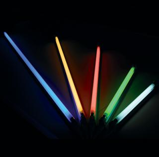 neonske-barvne-luci-t5-21w.png