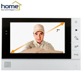 notranja-enota-videofon.png