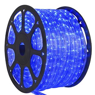 novoletne-led-cevi-svetlobni-kabli-na-metre-modri-ip65.png
