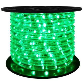 novoletne-led-cevi-svetlobni-kabli_na-metre-zeleni.png