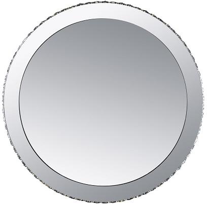 ogledalo_za_kopalnico_z_led_svetilko_obrobo_67037-44.png