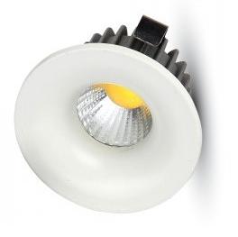 okrogla-vgradna-led-svetila-3w-2700k-4000k-6400k.png