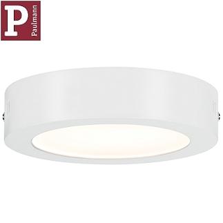 SMART HOME LED SVETILKA NOX fi 170 mm 10,5W