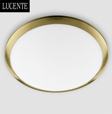 plafonjera-stropna-stenska-svetilka-ring-lucente-fi-260-mm-medenina.png