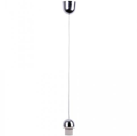 podnozje-kabel-okov-za-viseco-svetilko-e27-krom.png