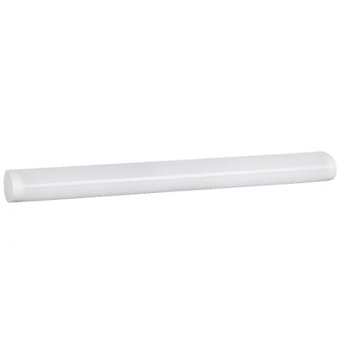 pohistvena-podelementna-led-svetilka-dolzine-580-mm.png