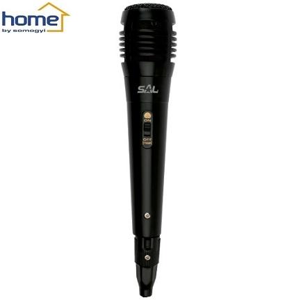 profesionalni-dinamicni-mikrofoni-3-metra-kabla.png