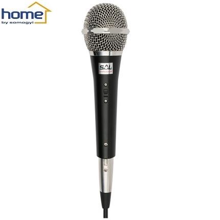 profesionalni-dinamicni-mikrofoni.png