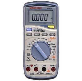 profesionalni_multimeter_orodja_za_elektrikarje.png