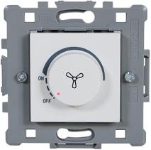regulator_jakosti_za_ventilator_potenciometer_beli.png