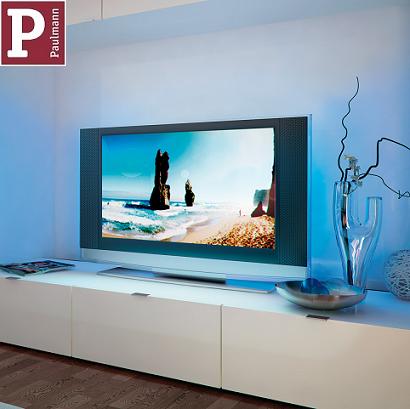 rgb-led-trak-komplet-za-osvetlitev-lcd-televizorja-ambilight.png