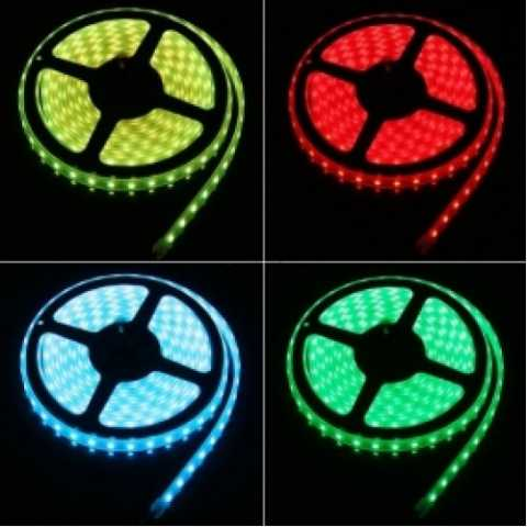rgb_led_trak_5w_ip65.jpg