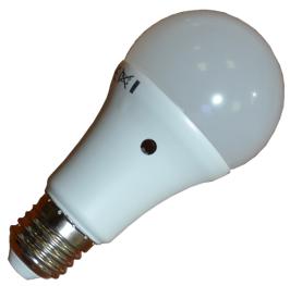 senzorska-led-zarnica-sijalka-e27-9w.png