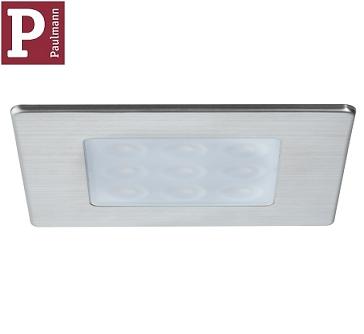 senzorska-vgradna-pohistvena-kuhinjska-led-svetilka.png