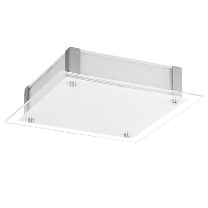 steklena-kvadratna-plafonjera-300x300-rabalux.png