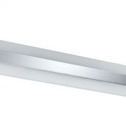 LED SVETILKA LUKIDA 600 mm 9W 3000K IP44