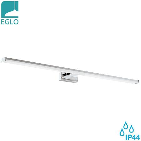 stenska-led-svetilka-za-osvetlitev-slik-in-ogledal-ip44-780-mm.png