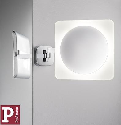 stensko-kozmeticno-ogledalo-z-led-svetilko-paulmann-bela-ip44.png